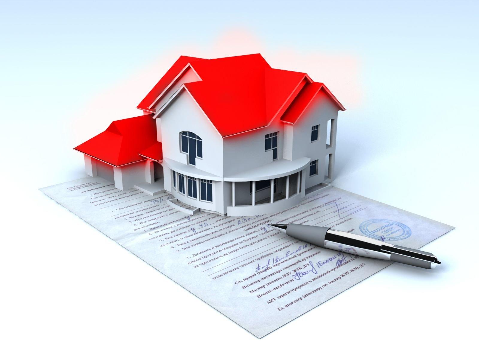 можно ли покупателя обязать достроить объект недвижимости