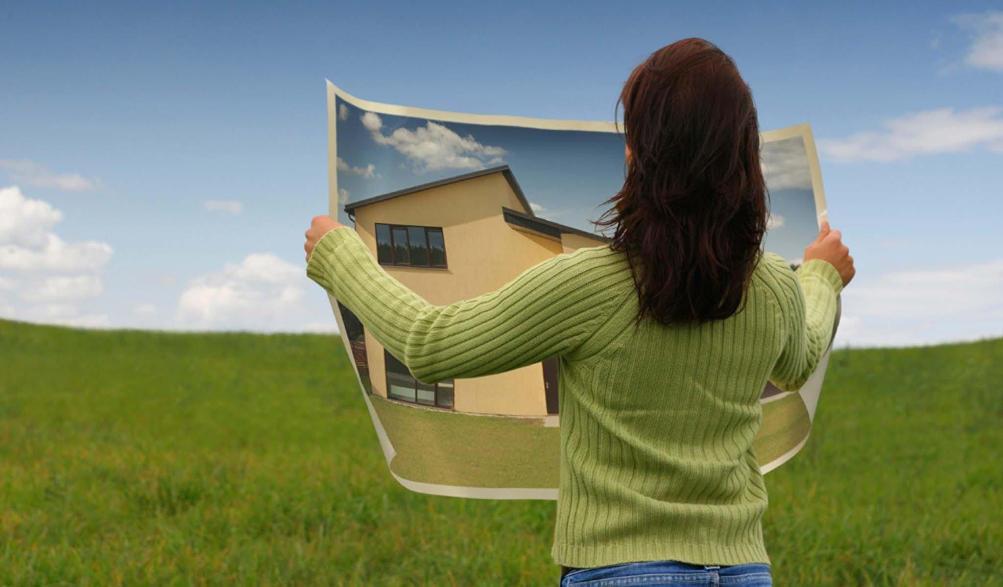 Что следует учесть перед покупкой земельных участков