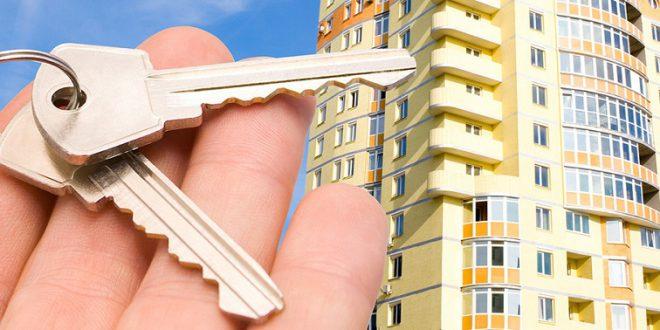 Основные правила при покупке квартиры