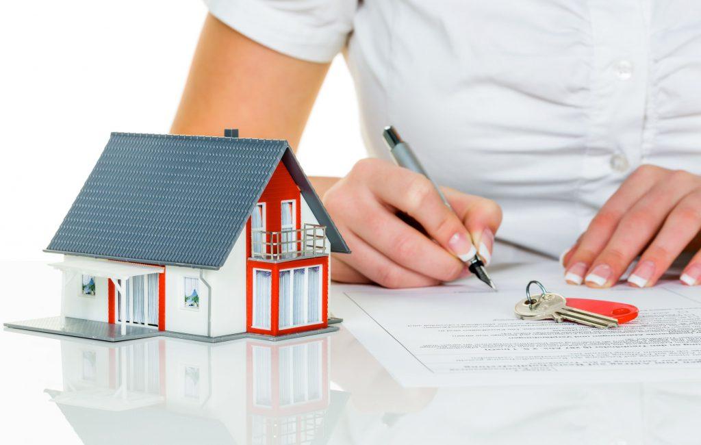 Основные преимущества агентств недвижимости