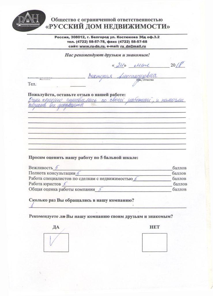 а кредит белгород костюкова займ до 100000 рублей на карту мгновенно круглосуточно без отказа