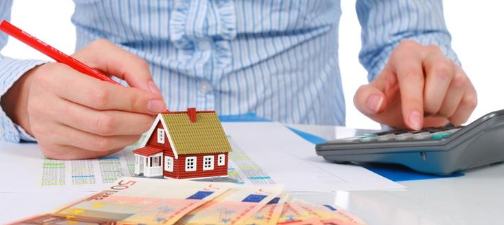 сопровождение сделок с недвижимостью в белгороде